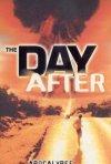 The Day After - Il giorno dopo: la locandina del film
