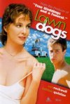 Lawn Dogs: la locandina del film