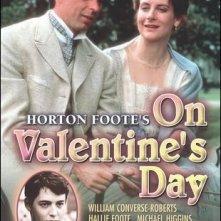Nel giorno di San Valentino: la locandina del film