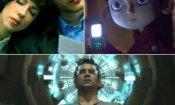Paranorman, Total Recall, Tutti i santi giorni e altri film in sala