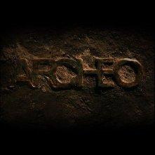 Archeo: una foto promozionale del film