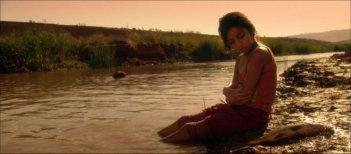 Boiling Dreams: una scena del film marocchino diretto da Hakim Belabbes