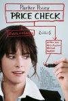 Price Check: nuovo poster USA