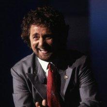 Sanremo 1989: Beppe Grillo