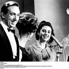 Sanremo 64: Mike Bongiorno e Gigliola Cinquetti