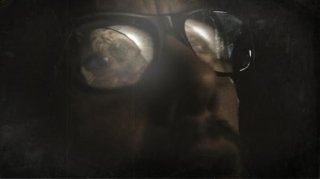 Sinister: un primo piano di Ethan Hawke