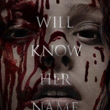 Carrie: ecco il primo terrificante teaser poster dedicato a Chloe Moretz