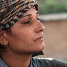 Noor: il protagonista del film il cui nome da il titolo al film