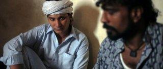 Noor: una scena del film franco-pakistano diretto da Çağla Zencirci e Guillaume Giovanetti