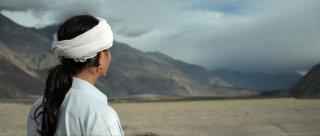 Noor: una scena tratta dal road-movie franco-pakistano