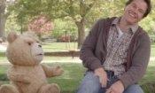 Al box office, Ted 2: la vendetta