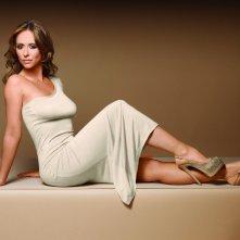 The Client List: Jennifer Love Hewitt in una immagine promozionale della serie