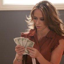 The Client List: Jennifer Love Hewitt nel pilot della serie