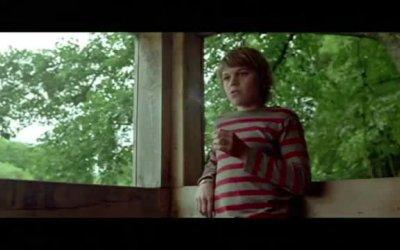 Trailer Italiano - Un'estate da giganti