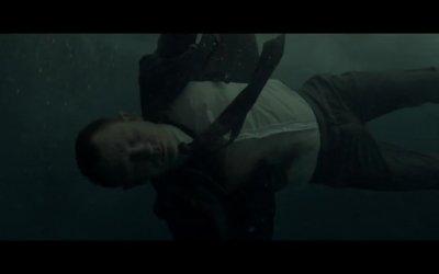 Trailer Musicale Adele - Skyfall