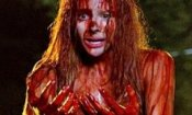 Carrie: ecco il teaser trailer