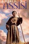 Francesco d\'Assisi: la locandina del film