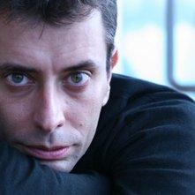MedFilm Festival 2012: una foto promozionale di Ivan Cotroneo, in giuria al MEDFILM 2012