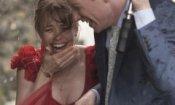 About Time: amore e viaggi nel tempo presto al cinema