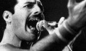 Il biopic su Freddie Mercury si farà. Parola di Brian May