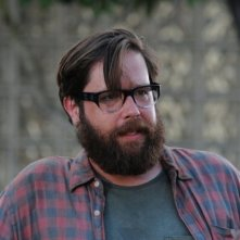Revolution: Zak Orth nell'episodio The Plague Dogs
