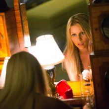 The Vampire Diaries: Claire Holt nell'episodio The Rager