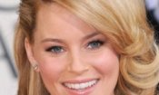 Elizabeth Banks: una 'notte da leonessa' in Walk of Shame