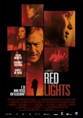 Red Lights in streaming & download