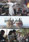Sotto il cielo di Roma: locandina