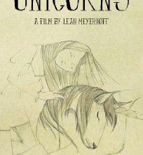 Unicorns: la locandina del film
