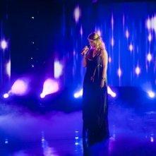 X Factor 6: Chiara Galiazzo si esibisce nella prima puntata