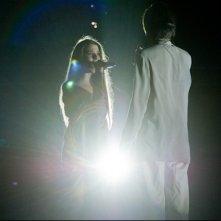 X Factor 6: I Frères Chaos si esibiscono nella prima puntata