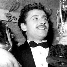 Sanremo 1959 - Domenico Modugno