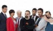 Viva l'Italia: Massimiliano Bruno torna con scherno sul grande schermo