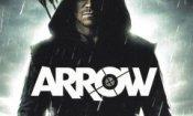 Nuovi episodi per Arrow, Beauty And The Beast e New Girl