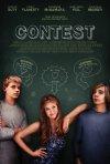 Contest: la locandina del film