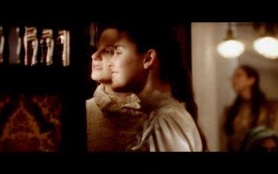 Trailer Italiano - La sposa promessa