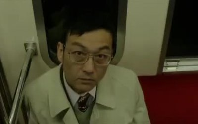 Trailer - Lessons of Evil