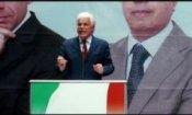 Recensione Viva l'Italia (2012)