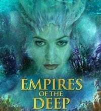 Empires of the Deep: ecco la locandina