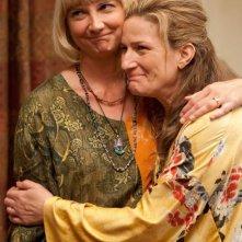 Fun Size: Kerri Kenney ed Ana Gasteyer in una scena