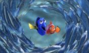 Recensione Alla ricerca di Nemo in 3D (2012)