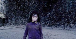 Silent Hill: Revelation 3D, una scena inquietante tratta dal film