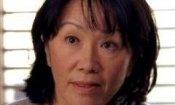 Freda Foh Shen nel cast di Elementary