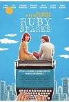 Ruby Sparks: ecco la locandina italiana