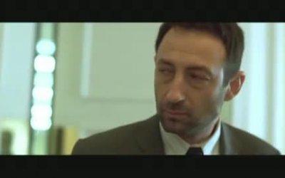 Trailer - F.B.I.