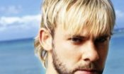 Dominic Monaghan in Molly Moon