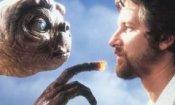 E.T. L' Extraterrestre: clip esclusiva del Blu-ray