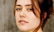 Blue Bloods: Megan Boone sostituisce Jennifer Esposito