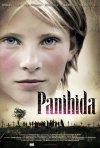 Panihida: la locandina del film
